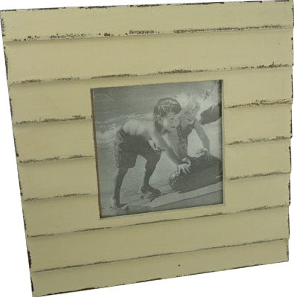 Kids On the Beach Photo Frame - Boardwalk 195cm Standing