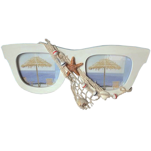 Sunglasses Photo frame small 34cm